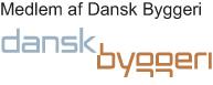 DB_rgb_medlem-af